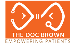 drbrownlogo2-250